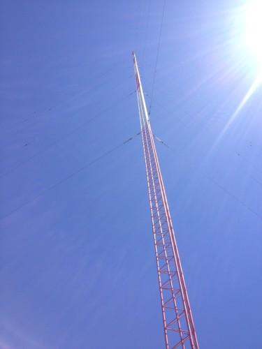 AM Antenna